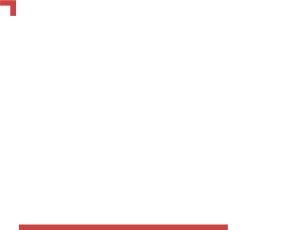 TPQG-Logo_Full_inverse